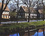 Weberhäuser